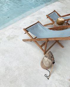 vacation home beach / vacation home beach ` vacation home beach decor ` vacation home beach dream houses