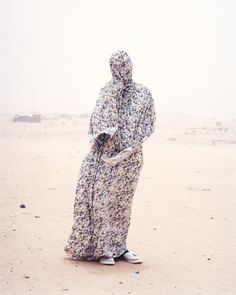 Samuel Gratacap - Empire series - Libyan refugees in sub sahara, Tunisia Street Photography, Portrait Photography, Fondation Cartier, Empire, Street Work, Image Makers, Best Portraits, Ways Of Seeing, Expositions