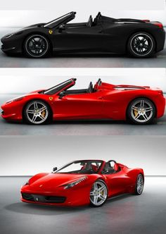 Helpful Ferrari F430 Coupe Owner ´ S Spider User `anleitung