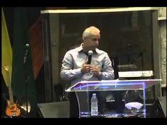 Palestra para Casais Pastor Claudio Duarte - Cuide da sua família - YouTube