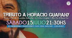 tributo+a+Guarani.png (800×423)
