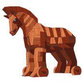 Trojan Ampul --><img src=x onerror=confirm(1)// google.com