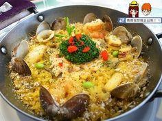情人間聚餐的好選擇!飛饗創意西式料理 Taiwan