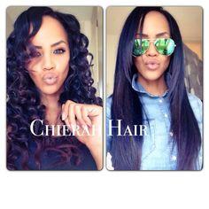 Chierah hair   Midnight bleu faded to purple   Follow us on Instagram  Chierahdickson