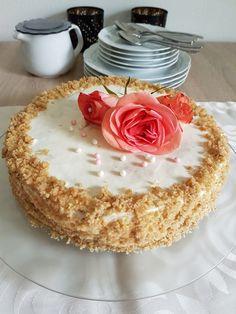 Un tort extraordinar, cu o textură densă şi umedă, plin de arome diferite ce conferă un rezultat surprinzător de bun. Este un desert foarte simplu de făcut, intr-un timp destul de scurt, cu o reuş…
