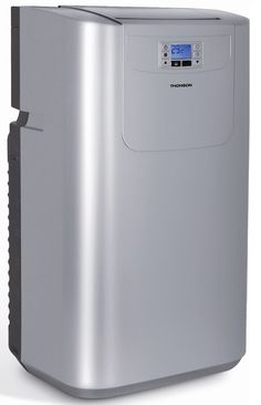 Climatiseur Thomson CLI 123E pas cher prix Climatiseur Mistergooddeal 579.00 €
