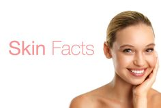 Learn everything you need to know about skin care, and more!