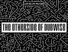 The Otherside Of Dubwise Vol 1 – Jah Blem Muzik [2015]