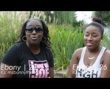 @Revo_Media & @RebelSociety1 Presents Twenty: Question For Ladies » Trailer [Feat. @MzBunnyTheHost & @EShortyThaDJ]