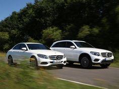 http://www.autozeitung.de/auto-vergleichstest/mercedes-c-klasse-glc-220-d-4matic