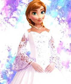 frozen elsa and anna pinterest in modern clothes - Google Search