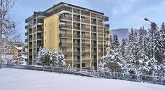 Allod-Park XXXVII - #Apartments - $95 - #Hotels #Switzerland #Davos http://www.justigo.ws/hotels/switzerland/davos/allod-park-xxxvii_689.html