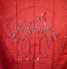12 Best Hermes Addiction images   Hermes scarves, Silk scarves ... 93b8a971561