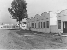 Universal Studios  1915