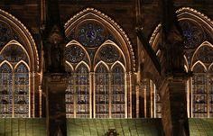 「Cathédrale Notre-Dame de Strasbourg」的圖片搜尋結果