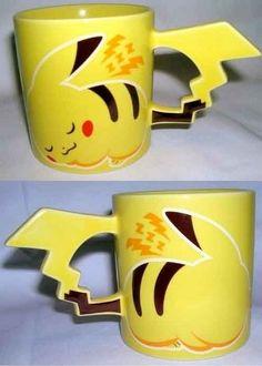 I need this mug.....