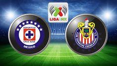 Blog de palma2mex : Cruz Azul 2 Chiva |1 en el Estadio Azul