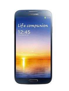 SAMSUNG GALAXY S4 16GB BLK #Samsung #Travelgadgets Mobile Phones Online, Travel Gadgets, Samsung Galaxy S4, Traveling By Yourself, Smartphone, Stuff To Buy, Life, Spring, Black