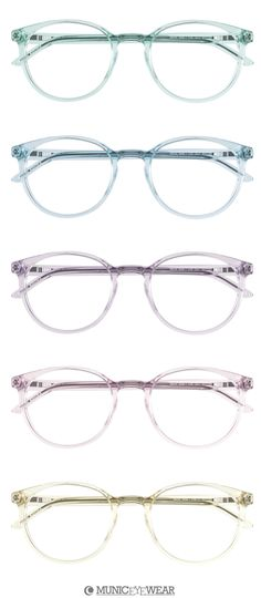 934d4c49f9cdc 221 melhores imagens de ÓCULOS   Eye Glasses, Eyeglasses e Fashion ...