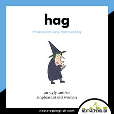 Learn lots of Halloween vocabulary words in this advanced English vocabulary + listening post for ESL students! You'll get 10 advanced English dictations, and the solutions are full of vocabulary with visual vocab cards! Advanced English Vocabulary, English Vocabulary Words, Learn English Words, English Phrases, English Idioms, English Language Learning, Teaching English, Teaching Spanish, Spanish Language