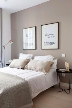 36 Minimalist Bedroom Decoration Ideas for Living S&; 36 Minimalist Bedroom Decoration Ideas for Living S&; Laura otte Einrichtungen 36 Minimalist Bedroom Decoration Ideas for Living Simple […] living room art Living Room Decor Elegant, Simple Bedroom Decor, Living Room Grey, Room Decor Bedroom, Home Living Room, Diy Bedroom, Simple Bedroom Design, Bedroom Kids, Bedroom Designs