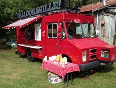 Pallookaville Avondale Estates, Catering, Places To Go, Atlanta, Live, Catering Business, Gastronomia