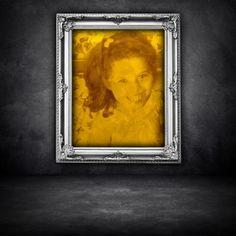 Résultat du montage Montage Photo, Mona Lisa, Artwork, Photos, Painting, Work Of Art, Pictures, Auguste Rodin Artwork, Painting Art