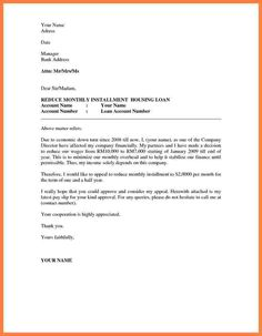 Academic Appeal Letter Interesting Help Writing Popular Expository Essay On Founding Fathers  Opinion .