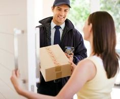 We are not running a cannabis delivery solution to earn profits only, yet additionally reveal take care of all customers. Get the Budly app today and also place your first order. For More Information visit http://www.budly.com/