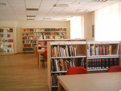 BIBLIOTECA DE SOFÍA. http://sofia.cervantes.es/es/biblioteca_espanol/biblioteca_espanol.htm