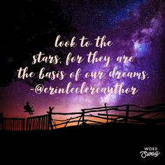 I wrote this line when I was about 14 years old; a tragically romantic teenage poet! But it still stands. When I feel stuck, I love to lie… Still Standing, Writing Quotes, 14 Year Old, Poet, Encouragement, Inspirational Quotes, Romantic, Feelings, My Love