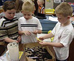 9 Tips to Banish Back-to-School Illnesses