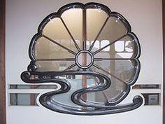 Portal:Home improvement/Outdoors - Wikipedia, the free encyclopedia