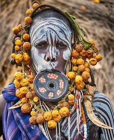 Chi viaggia impara: Immagini dal mondo: Africa (U)