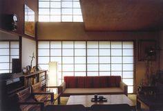 20 ALIENS | Junzo Yoshimura