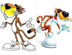 chester_cheetah