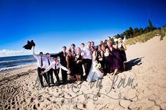 www.momentsbypamphotography.com  An Indiana Wedding Photographer.  Specializing in capturing the memories of your wedding day!  #wedding #weddingday #weddingphotographer #weddingphotography #photographer #indiana #IndianaWedding #northeastIndianaweddingphotographer #bride  #brideandgroom #myweddingday #bridesmaids #friends #mydreamwedding #flowers #bouquet #septemberwedding #septemberweddingflowers #weddingparty #beachwedding #beach #grandhavenmichigan