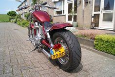 Carhartt Mens Jacket, Custom Bikes, Bobber, Trailers, Harley Davidson, Spirit, Custom Motorcycles, Cars Motorcycles, Motorbikes