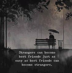 Cute Life Quotes (Cute Quotes About Love) - Latest Life Quotes Sweet Life Quotes, Cute Quotes For Life, Life Is Beautiful Quotes, Happy New Year Quotes, Quotes About New Year, Work Quotes, Wisdom Quotes, True Quotes, Success Quotes