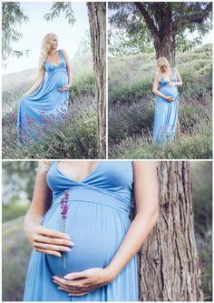 Maternity , babybelly , babybauch, pregnancy Mateja Mueller