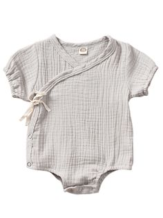 Reversible and adjustable beguin in Liberty and organic cotton