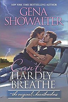 Can't Hardly Breathe (Original Heartbreakers)