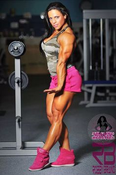 Need some Inspiration See my Top 80 motivational DVDs. http://www.primecutsbodybuildingdvds.com/How-To-Train-Your-Body-DVDs