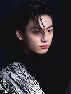 Foto Jungkook, Jimin Jungkook, Bts Wallpapers, Kim Taehyung Funny, Blackpink And Bts, Korean Boy Bands, Jeon Jeongguk, Album Bts, Bts Photo