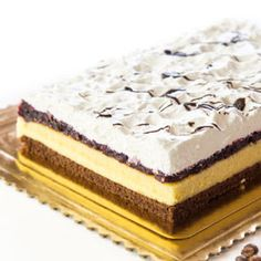 Nasze wypieki Tiramisu, Food And Drink, Favorite Recipes, Ethnic Recipes, Pastries, Pie, Sheet Cakes, Bakken, Random Stuff