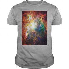 the chief cat - Men's Premium T-Shirt