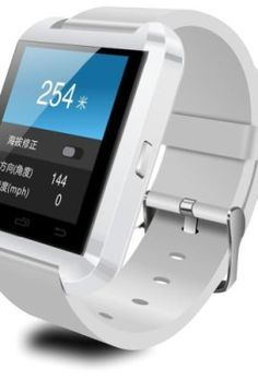 Touch Screen Watch Phones - Home shopping for Smart Watches best cheap deals from a wide range of high-quality Smart Watches at: topsmartwatchesonline.com