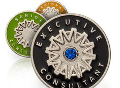 Executive Consultant with Ambit Energy! http://loriwoods.energy526.com http://loriwoods.joinambit.com