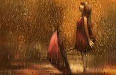 A veces, aunque duela, es mejor decir adiós | mejorconsalud.com