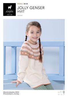 Crochet Hats, Knitting, Sweaters, How To Make, Kids, Dresses, Fashion, Threading, Knitting Hats